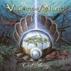 VISIONS OF ATLANTIS Cast Away album cover