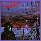 VOIVOD — Angel Rat album cover