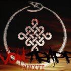 VON TRAPP MMXVI album cover
