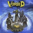 VORBID Mind album cover