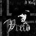 VREID I Krig album cover