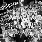 VULGARIAN Vulgarian album cover