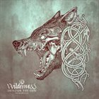 VVILDERNESS Devour the Sun (Instrumental) album cover