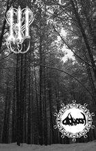 W W / Oldmoon album cover