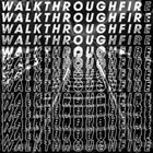 WALK THROUGH FIRE Walk Through Fire album cover