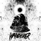 WANDERER Abandoned album cover