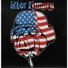 WAR HUNGRY European Tour '07 Exclusive Discography album cover