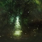 WARFORGED Essence Of The Land album cover