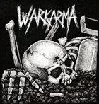 WARKARMA WarKarma album cover