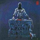 WARRANT The Enforcer Album Cover