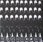 WASSERDICHT FxPxOx / Wasserdicht album cover