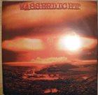 WASSERDICHT Humanitär / Wasserdicht album cover