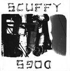 WASSERDICHT Scuffy Dogs / Wasserdicht album cover