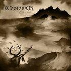 WAYFARER Old Souls album cover