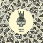 WAYNE Neila / Wayne album cover