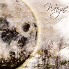 WAYNE The Moon Effect album cover
