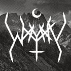 WAYNE Wayne New Album Demos album cover