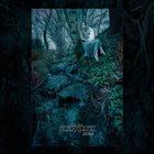 WAZZARA Zessa album cover