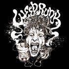 WEEDRUNK Weedrunk album cover