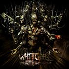 WHITECHAPEL A New Era of Corruption Album Cover