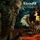WHYZDOM Symphony for a Hopeless God album cover