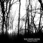 WILDSPEAKER Tranquil Garden album cover