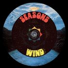 WIND Seasons album cover