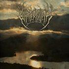 WINTERFYLLETH The Mercian Sphere album cover