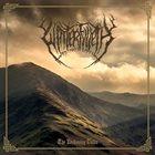 WINTERFYLLETH The Reckoning Dawn album cover