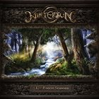 WINTERSUN The Forest Seasons album cover