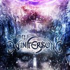 WINTERSUN Time I album cover