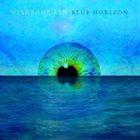 WISHBONE ASH Blue Horizon album cover
