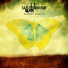 WISHBONE ASH Elegant Stealth album cover
