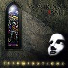 WISHBONE ASH Illuminations album cover