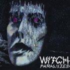 WITCH (VT) Paralyzed album cover