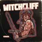 WITCHCLIFF Conan / Dead Root album cover