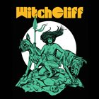 WITCHCLIFF WitchCliff album cover