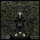 WITCHDEN Consulting The Bones album cover