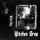 WITCHES BREW Witches Brew album cover