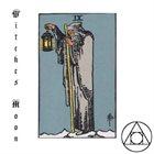WITCHES MOON Azazel Bedazzle album cover