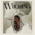WITCHING Vernal album cover