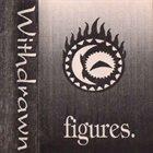 WITHDRAWN Figures album cover