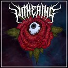 WITHERING Withering album cover