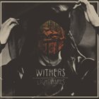 WITHERS Lightmares album cover