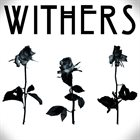 WITHERS Withers album cover