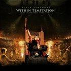 WITHIN TEMPTATION Black Symphony album cover