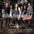 WITHIN TEMPTATION The Q-Music Sessions album cover