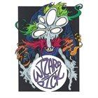 WIZARD DICK Wizard Dick album cover