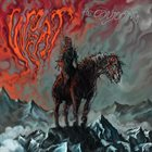 WO FAT The Conjuring album cover