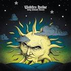 WOBURN HOUSE Sleep Summer Storm album cover